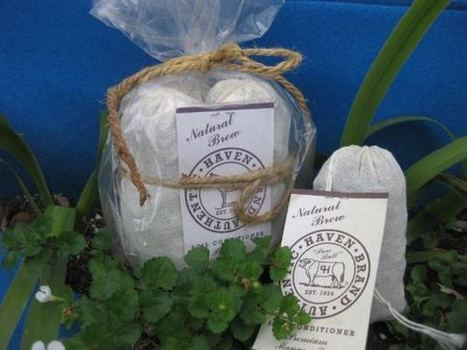 Manure tea – The Daily South | Your Hub for Southern Culture | Grown Green Gardens | Scoop.it