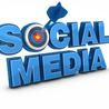 SocialMedia Hoy