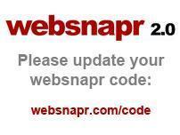 Best Radar Detector Buying Guide / HUiP   Radar Detector Reviews   Scoop.it