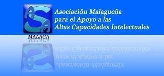 """Asociación Malagueña para el Apoyo a las Altas Capacidades (ASA ...   """"Altas capacidades intelectuales"""" #ACI   Scoop.it"""