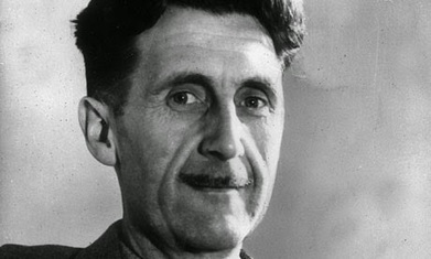 10 George Orwell Quotes On Politics ~ The Arab World 360° | The Arab World 360° | Scoop.it