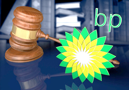 Judge Approves $4 Billion in Fines for BP in Gulf Disaster Deal | EcoWatch | Scoop.it