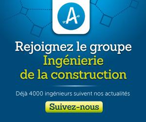 Atlantis RH - Recrutement Ingénierie. | Stratégies Digitales l'Information | Scoop.it