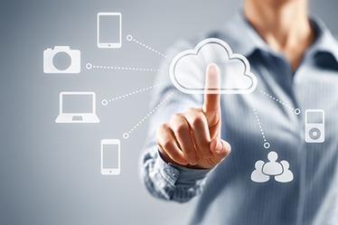 Comment aligner votre RH sur votre transformation digitale | Conseil Web Social | RH digitale | Scoop.it