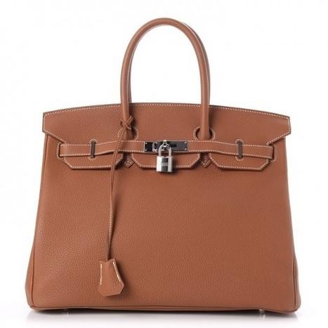 e3950a24522 hermes birkin  in The Birkin Bag