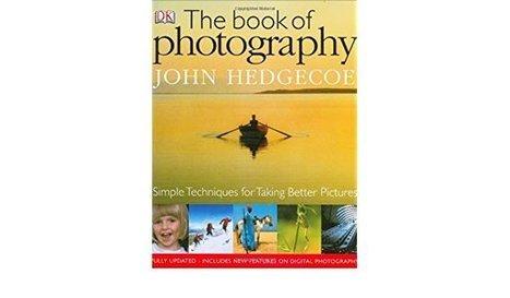 john hedgecoe new book of photography download rh scoop it