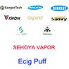 the best e cigarettes supplier