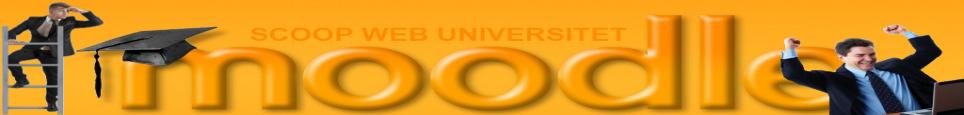 Web Universitetet