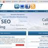 Social MediaTips Tools andTutorials