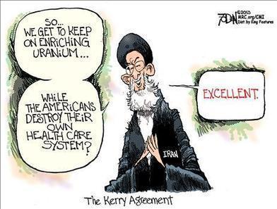 Political Cartoons by Glenn Foden | Restore America | Scoop.it