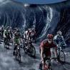 A San Benedetto del Tronto si conclude la Tirreno Adriatico 2012