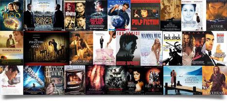 Lightworks!le meilleur éditeur de vidéos existant (liste de films montés avec pour preuve) libre et gratos | le manchot rôti | Scoop.it