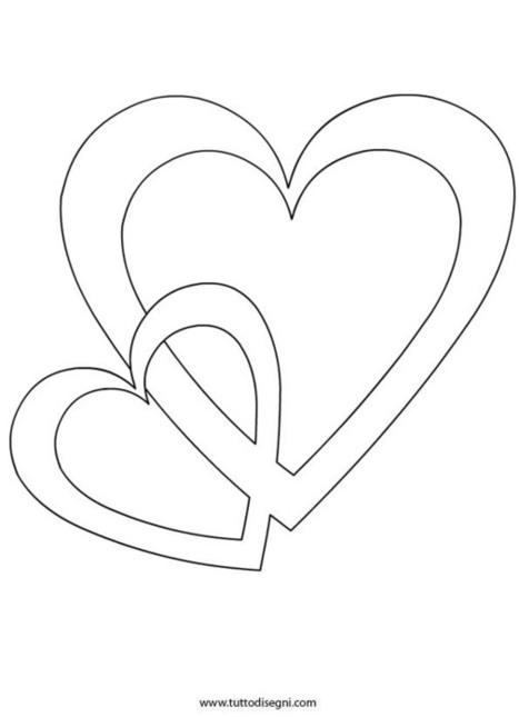 Disegni per traforo legno gratis download env disegni per traforo legno gratis download fandeluxe Choice Image