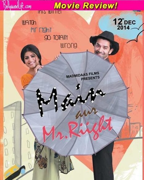 Main Aurr Mrs Khanna Marathi Movie Songs Download Kickass Utorrent