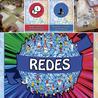 Redes Sociales en Educación (Argentina)