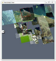 Mosaic Image Finder for ArcGIS 10   ArcGIS Resource Center   Geospatial   Scoop.it