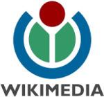 Wikimedia Foundation raises $25 million | Collective Intelligence & Distance Learning | Scoop.it