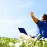 Forex, mercati e trading online