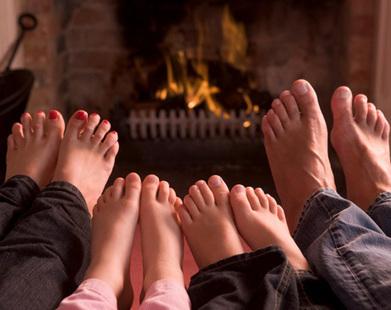 Las calderas de calefacción y su mantenimiento | Noticias sobre hidrocarburos. | Scoop.it