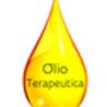 Aromatherapy & Therapeutic Essential Oils