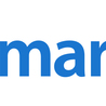 All about Walmart