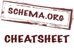 Schema.org Guide for Beginners (Everyone Can Understand!) + Schema Cheatsheet | Everything Marketing You Can Think Of | Scoop.it