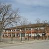 Escola SALVADOR ESPRIU Vidreres