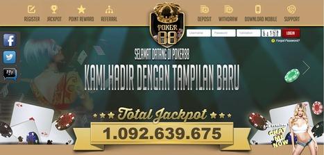 Prediction Exodus Gambling Figures Number Togel