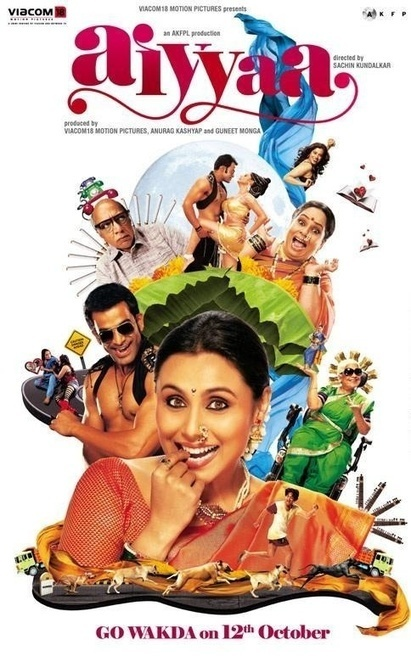 grand masti movie download hd fullinstmank