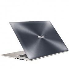 Asus X550vc Xx038 15 6 Core I5 8gb Ddr