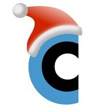 CircleCount - Google+ - Find G+ Communities in your language!   GooglePlus Expertise   Scoop.it