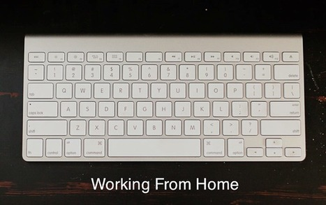 how to work from home | Network Marketing Training | Scoop.it