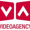 videoagency