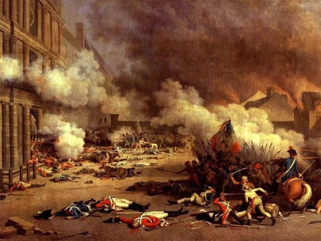 ABOUT FRENCH REVOLUTION PDF DOWNLOAD