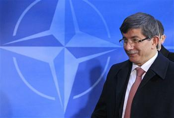 POLITICS - Turkey knows everything about Syrian's 700 missiles, foreign minister says   Revolution News Syria   Scoop.it