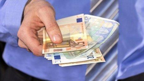 La Finlande s'apprête à expérimenter le salaire universel | Solutions alternatives pour un monde en transition | Scoop.it