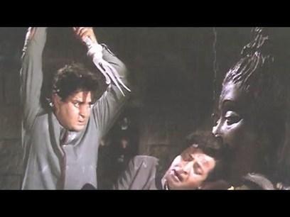 3 tamil movie Pyaasi Nagin free download