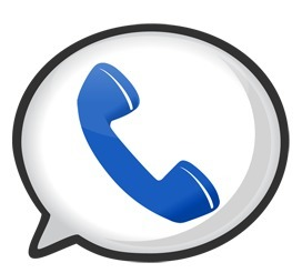 """Google Introduces """"Bid For Calls"""" On The PC 