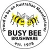 Welcome to Busy Bee Brushware Pty Ltd