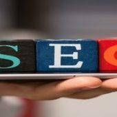 Social media and SEO: What you need to know - Adam Houlahan   Blogging, Social Media & Tools   Scoop.it
