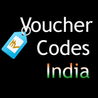 Latest Coupon Codes