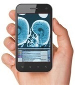 Medication Adherence in the Palm of Your Hand | healthcare technology | Scoop.it