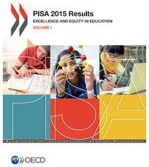 Las políticas educativas en Finlandia no se orientan a sacar buena nota en PISA | Contenidos educativos digitales | Scoop.it
