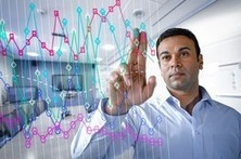 The many ways big data can backfire on a company   Big Data Analysis in the Clouds   Scoop.it