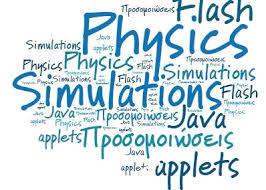 Εικονικά πειράματα-προσομοιώσεις | διαδικτυοματιές | Scoop.it