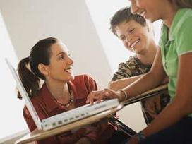 E-learning en tu empresa - Alto Nivel | ELE | Scoop.it