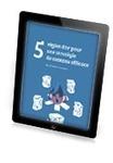 30 outils pour mieux gérer vos médias sociaux | SPIP - cms, javascripts et copyleft | Scoop.it
