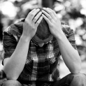 Stay Away from Negative Thoughts to Improve Problem Solving Ability | Healthy Minds | Scoop.it