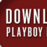 PlayboyPoker - Online Poker Games