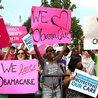 US Healthcare reform